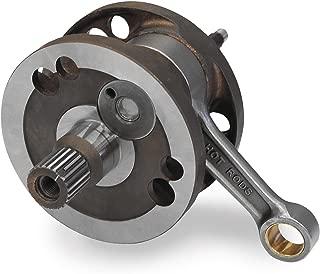Hot Rods 4061 Crankshaft
