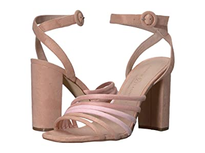 Chinese Laundry Jonah (Blush Multi) High Heels