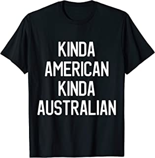 australian citizenship gift ideas