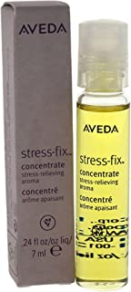 Aveda Body Care 0.24 Oz Stress Fix Concentrate For Women