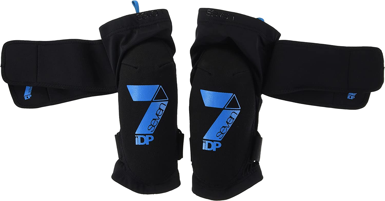 7iDP Transition Wrap Knee Predective Gear