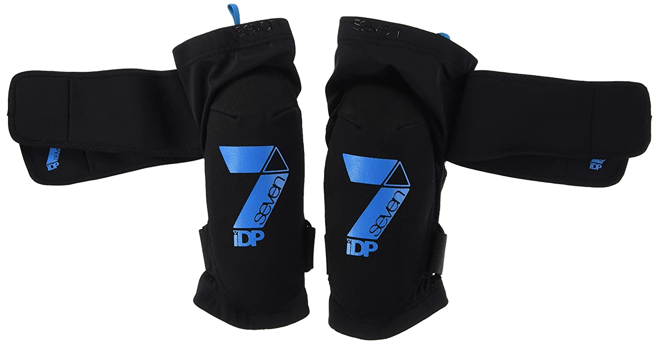 7iDP Transition Wrap Knee Protective Gear