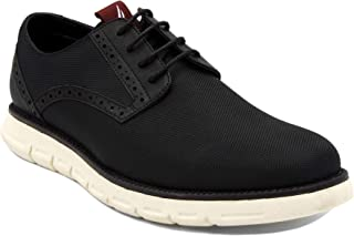 Men's Wingdeck Oxford Shoe Fashion Sneaker