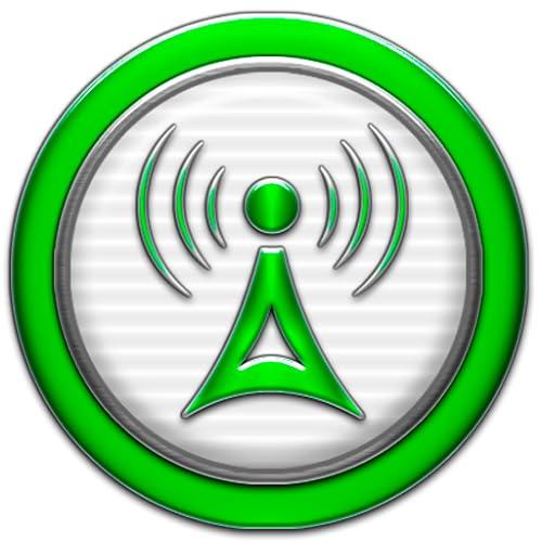 One Click WiFi Tether Widget