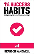 free self improvement ebooks