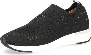 Caprice Dames Sneaker 9-9-24700-26 G-breedte Maat: EU