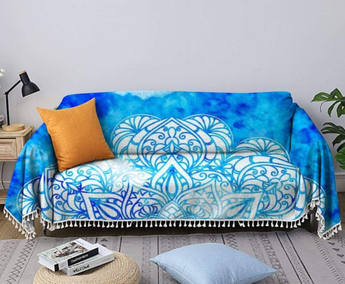 Hand Drawn Decorative Mandala Stock Cove Omaha Mall Illustration Towel Sofa Houston Mall