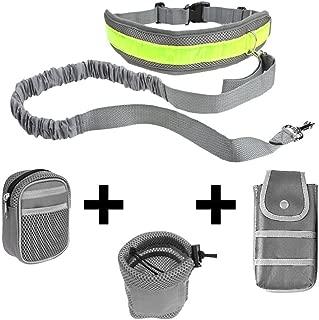 Amazon.es: cintas de correr: Productos para mascotas