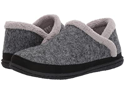 Foamtreads Riley FT (Grey) Women