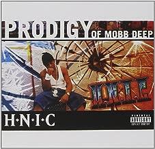Best prodigy hnic cd Reviews