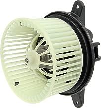 Four Seasons/Trumark 75712 Blower Motor with Wheel