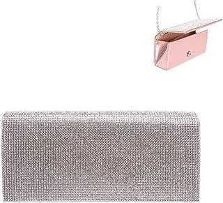 b8636c51f421e8 Amazon.com: Clear - Handbags & Wallets / Women: Clothing, Shoes ...