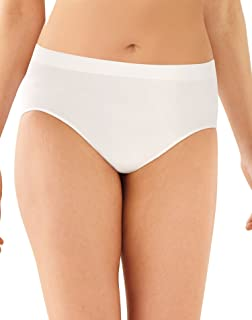 Women's One Smooth U All-Around Smoothing Hi-Cut Panty