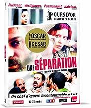 Best oscar meilleur film 2011 Reviews
