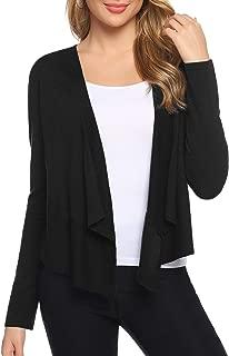 Best short cardigan sweater Reviews