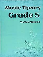 mymusictheory com grade 5