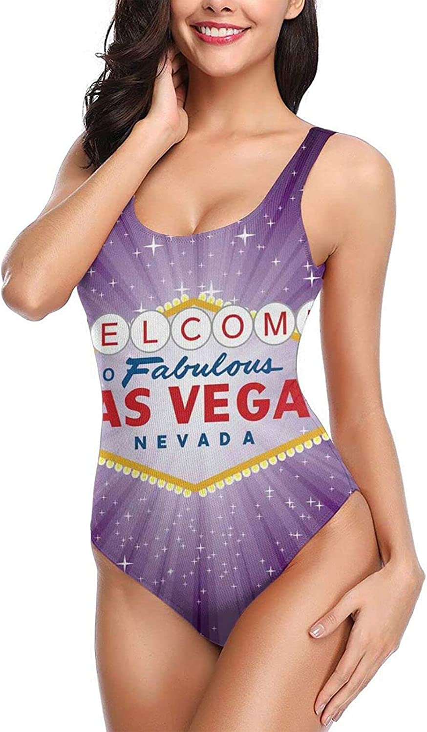 Gyapuk Conservative and Sporty Manufacturer OFFicial shop One-Piece Cross Max 50% OFF Back for Swimsuit