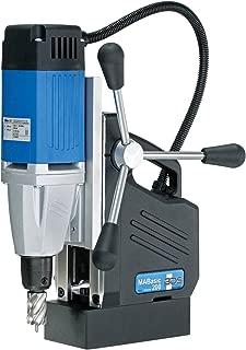 mag drill price