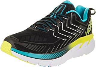 Mens Clifton 4 Running Shoe