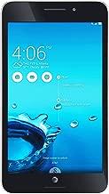 Best tablet asus memo pad 7 lte Reviews