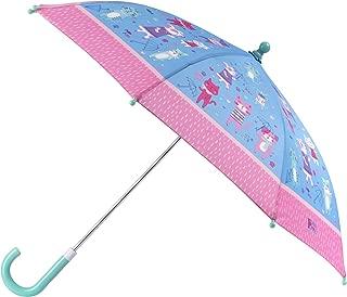 Boys' Umbrella