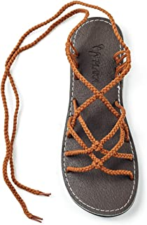 Best shoes that wrap around your feet Reviews