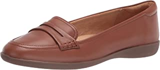 Naturalizer FINLEY womens Loafer Flat