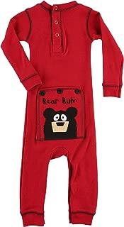Infant Onesie Pajamas by LazyOne   Matching Family Pajamas