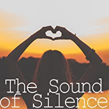 The Sound of Silence (Instrumental)