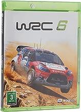 WRC 6 (Xbox One)
