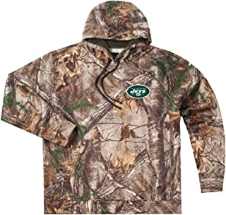 Best ny jets camo sweatshirt Reviews