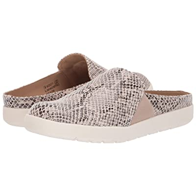 A2 by Aerosoles Modesty (Bone Snake) Women