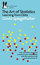 Permalink to The Art of Statistics: Learning from Data PDF