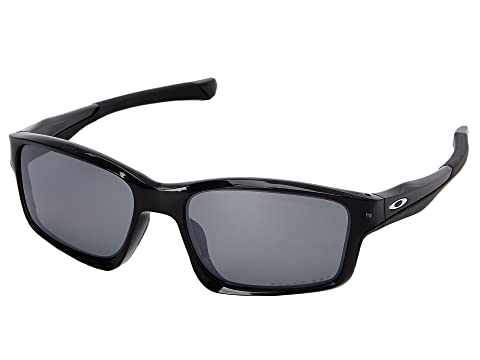 7743619fad51 Oakley Chainlink at 6pm