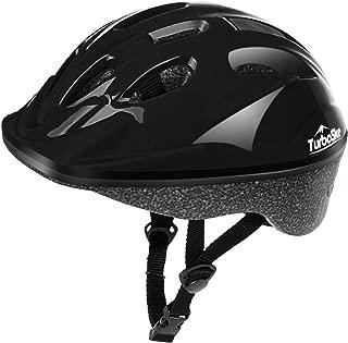 Best helmet for child Reviews