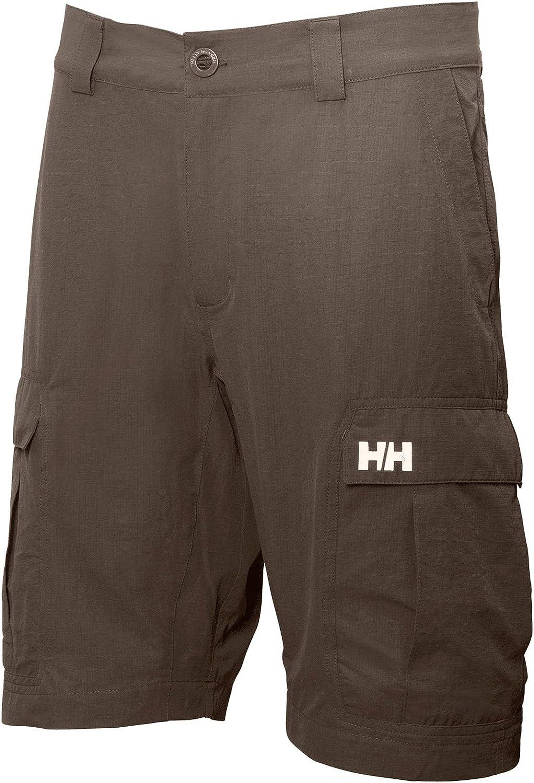 Helly Hansen Mens Hagel 9 Shorts