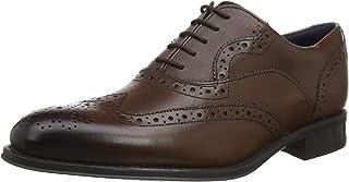 Men's Mittal Shoes