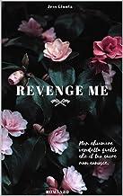 Permalink to REVENGE ME (Romantic suspense) PDF