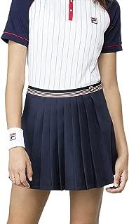 Best vintage fila tennis skirt Reviews