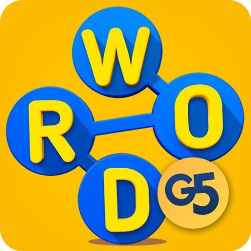 Wordplay: Worträtsel & Gehirn