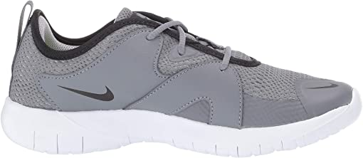Cool Grey/Black/Wolf Grey/White