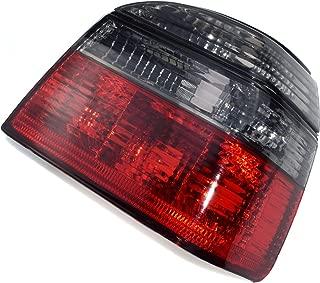 Tail Light Taillight Brake Rear Light Housing Right RH NEW For 1993-1998 VW Golf III Mk3