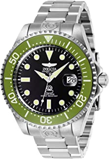 Invicta Automatic Watch (Model: 27612)