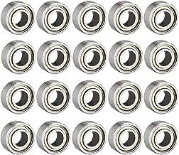 6003rs bearing