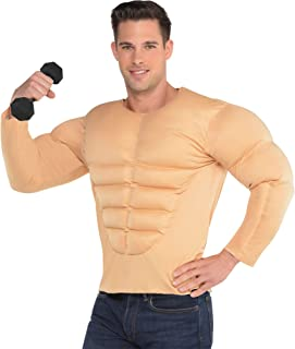 Best muscle suit for men Reviews