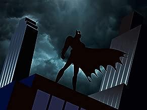 Gryposaurus Batman Comics Picture Poster 18 × 24 Inches