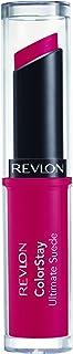 Revlon ColorStay Ultimate Suede Lipstick - 085 Trendsetter, 0.09 oz.