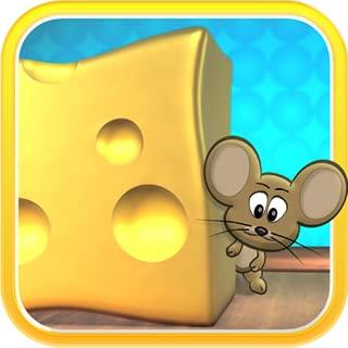 Amazing Escape: Mouse Maze