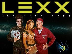 Lexx roxx