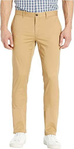 793f156f1 Original penguin p55 brushed cotton five pocket pants | Shipped Free ...